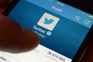 Twitter muốn loại bỏ 'ngôn ngữ phi nhân đạo' trên nền tảng