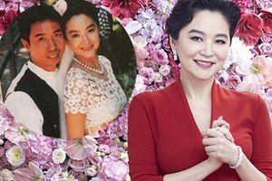 Lâm Thanh Hà ly hôn chồng tỷ phú, nhận trợ cấp 256 triệu USD