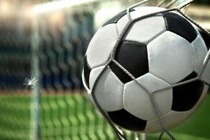 Kết quả bóng đá hôm nay 26/9: Man Utd thua bạc nhược đội hạng Nhất