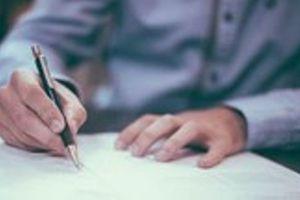 Truy tìm đối tượng lừa đảo, bán nhà trên giấy