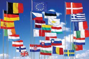 EU sẽ tạo cơ chế đặc biệt 'qua mặt' các biện pháp trừng phạt của Mỹ