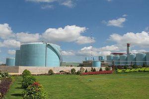 6 tháng đầu năm, tiêu thụ khoảng 1,78 triệu m3 xăng E5 RON92