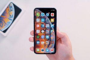 iPhone XS và XS Max bất ngờ bị chê 'tơi tả' vì lý do không thể ngờ