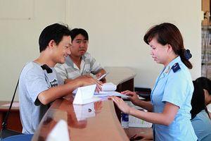 Hải quan Kiên Giang: Bổ sung 314 tỷ đồng vào chỉ tiêu thu NSNN