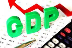 ADB hạ dự báo tăng trưởng kinh tế của Việt Nam xuống 6,9% năm 2018