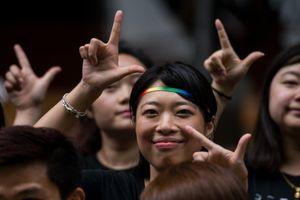 Những khó khăn khắc nghiệt và thách thức đối với người đồng tính tại Trung Quốc