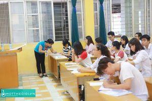 Đà Nẵng: CLB hưu trí Thái Phiên lo lắng giáo dục xem nhẹ khoa học xã hội