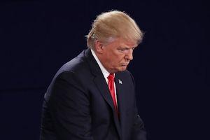 Trung Quốc bỏ tiền để đăng bài phê phán sai lầm của Tổng thống Trump trên báo Mỹ