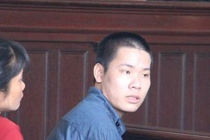 Thanh niên hiếp dâm bé gái 8 tuổi tại chùa được giảm án