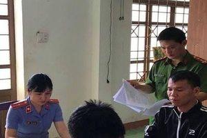 Đắk Lắk: Bắt nguyên Đại úy Công an lừa đảo chiếm đoạt hơn 2,5 tỷ đồng