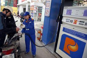 Doanh nghiệp chật vật để được làm thương nhân phân phối xăng dầu