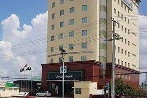 Vụ đại án Ngân hàng Vietcombank Tây Đô: Lại trả hồ sơ bổ sung