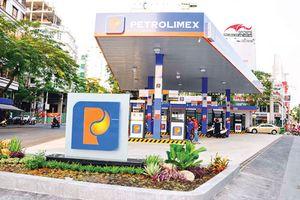 Petrolimex không độc quyền kinh doanh xăng dầu?
