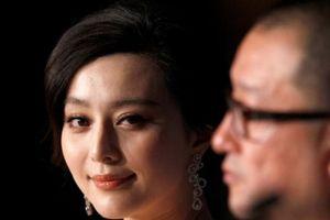 Cơ quan thuế Trung Quốc lên tiếng về Phạm Băng Băng