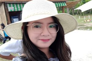 Nữ cán bộ sắp kết hôn mất tích bí ẩn: 'Đang bình an ở một nơi khác'