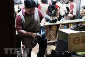 Mỹ: Lạc quan với mức tăng lương và thị trường việc làm (Phần 1)