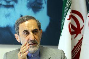 Iran gọi cuộc gặp với Mỹ là 'giấc mơ của Tổng thống Trump'