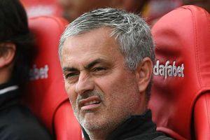 Trò cũ Lampard khiến Mourinho thua xấu hổ ở Cúp Liên đoàn