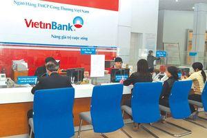 Bài 6: Không ai quản lý máy in thẻ tiết kiệm của Vietinbank?