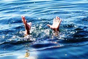 Bơi qua sông lúc nhậu say, nam thanh niên đuối nước tử vong