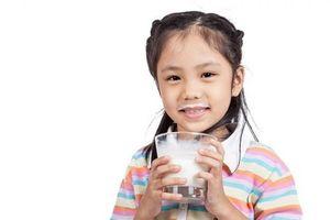 3 tiêu chí để đánh giá chất lượng 'Sữa học đường'
