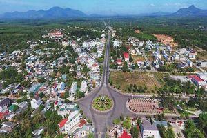 Bình Thuận: Cần quản lý, sử dụng đất hiệu quả đất đai