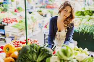 9 nguyên tắc ăn uống sạch không phải ai cũng biết
