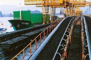 'Trùm' khoáng sản TKV: Lợi nhuận nửa năm tăng gấp đôi lên 3.000 tỷ, nợ phải trả gần 100.000 tỷ