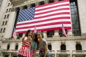 Thế mắc kẹt của người Mỹ gốc Hoa trong căng thẳng Mỹ - Trung