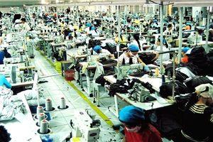 Thêm 13,25 tỷ USD vốn ngoại rót vào Việt Nam