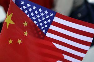Căng thẳng thương mại Mỹ - Trung và những hệ lụy