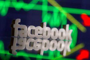 Facebook mất 11 tỷ USD giá trị vốn hóa trước thông tin hai đồng sáng lập Instagram ra đi