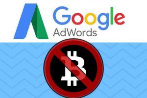 Thị trường tiền mật mã lại chìm sâu, Google dỡ bỏ lệnh cấm quảng cáo