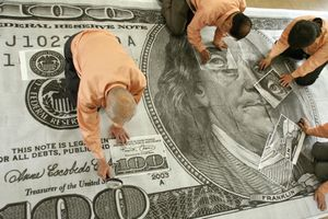 FED tăng lãi suất có giúp USD phục hồi?