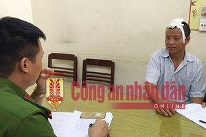 Tiết lộ nguyên nhân đối tượng đâm 7 người thương vong ở Thái Nguyên