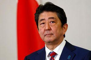Nhật Bản mong muốn có sự khởi đầu mới với Triều Tiên