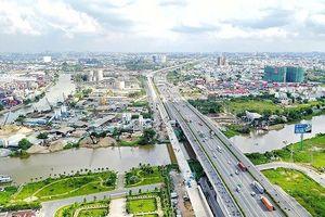 Đồng Nai sẽ có thêm một thành phố