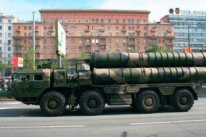 Lôi kéo Mỹ vào cuộc, Israel liệu có thể phá hủy hệ thống S-300 của Nga?