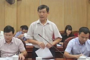 Thanh Hóa sắp xây dự án quảng trường biển quy mô tại Sầm Sơn