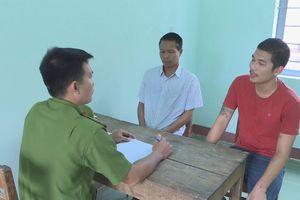 Vay trúng nơi ăn lời 'cắt cổ', người phụ nữ ở Đắk Lắk bị siết sạch tài sản