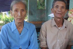 Sau 50 năm, liệt sỹ 'về nhà' nhờ… chiếc bút Hồng Hà