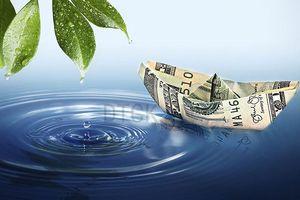 Doanh nghiệp tốt sẽ có nhiều cơ hội hút vốn