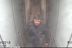 Vụ đầu độc điệp viên: Nga 'nóng mặt' đòn giáng từ truyền thông Anh