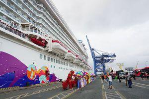Bà Rịa-Vũng Tàu cần 70.000 tỉ đồng để phát triển du lịch