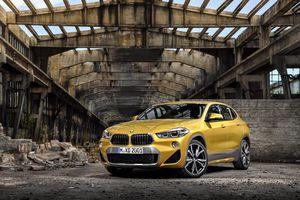 Sự kiện 'BMW Joyfest Vietnam 2018' có gì đáng chú ý?