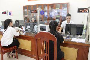 Hà Nội đẩy mạnh ứng dụng công nghệ thông tin trong công tác hộ tịch