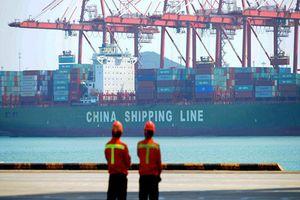 Nga sẽ tăng kim ngạch thương mại với Trung Quốc lên mức 200 tỷ USD