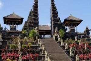 Chẳng cần đi đâu xa, chơi hết những điểm đến đẹp xuất sắc nhất Đông Nam Á cũng đủ rồi