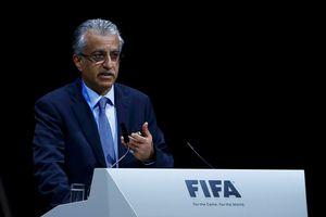 AFC quyết ngăn chặn 'hỗn loạn' trước thềm bầu cử chủ tịch