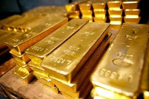 Giá vàng hôm nay 27/9: Khó lường Donald Trump, vàng nhạy cảm